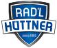 Rad'l Hüttner