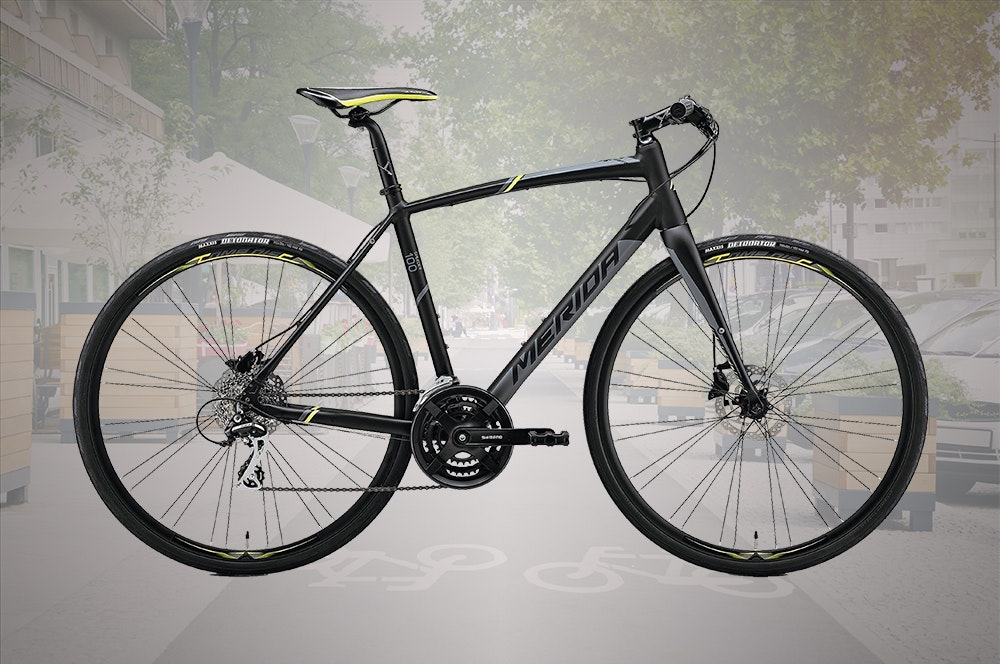 best-flat-bar-commuter-bikes-under-1000-merida-speeder-100-disc-jpg