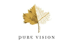 Pure Vision Logo