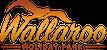 Wallaroo Holiday Park