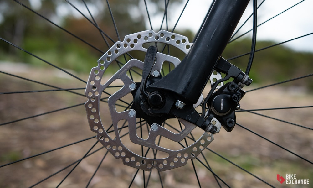 tips-for-looking-after-your-ebike-guide-7-jpg