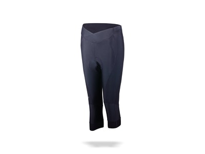 Pursuit 3/4 Shorts
