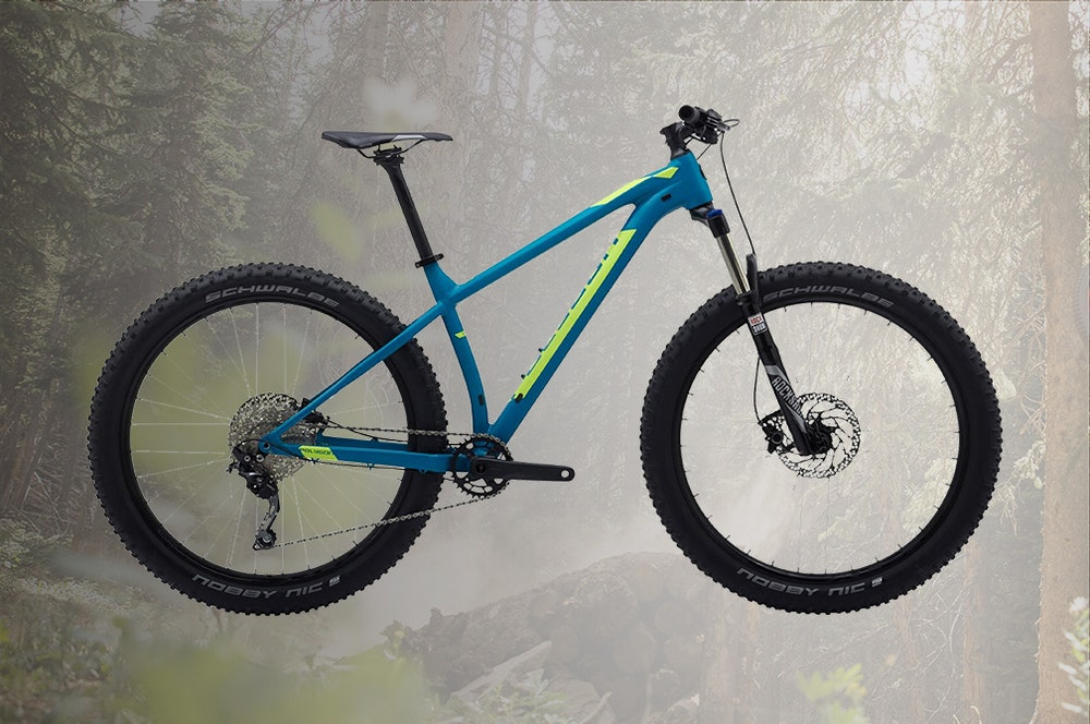 best-1000-hardtails-2020-polygon-entiat-jpg