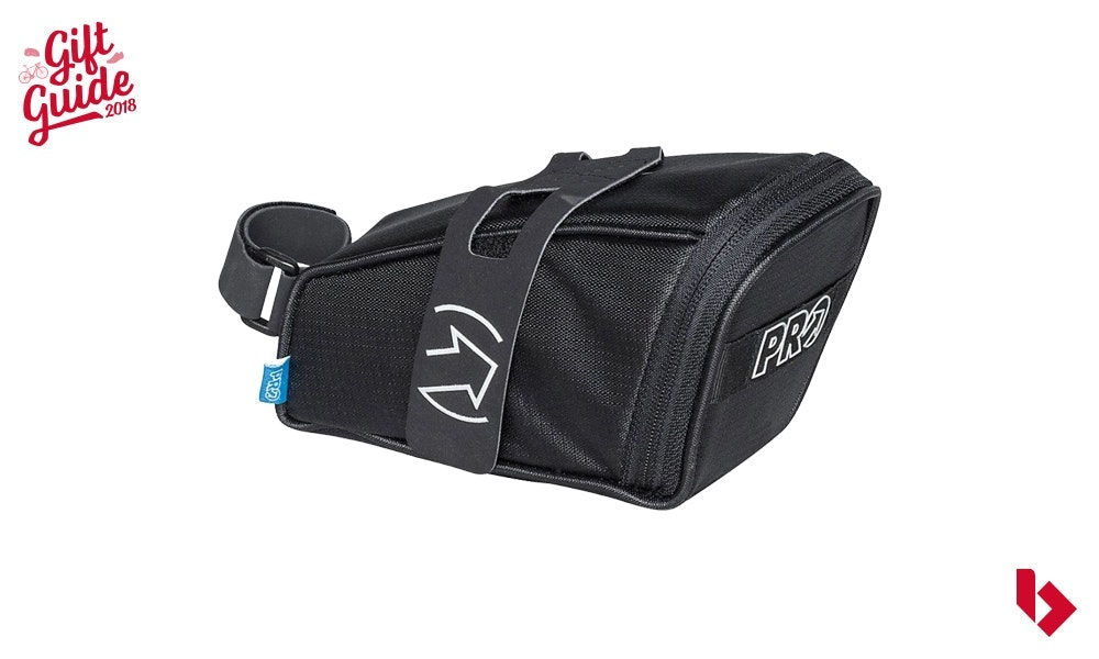gift-guide-for-road-cyclists-06-jpg