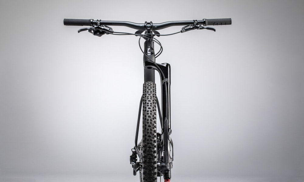 new-cannondale-f-si-hardtail-ten-things-to-know-6-jpg