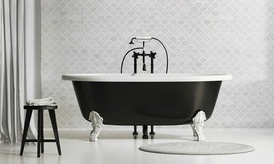 Bathroom Ideas From An Expert