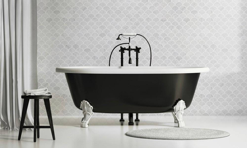 Bathroom Ideas From An Expert