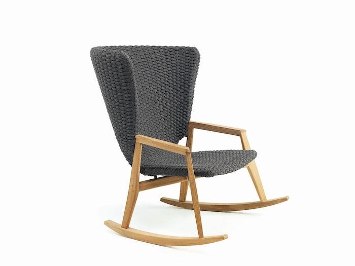 ethimo-z-zit-ethimo-knit_rocking_chair_1-jpg