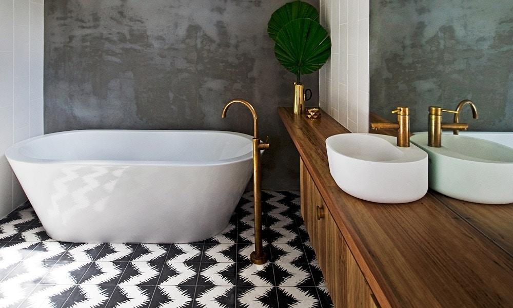 Bathroom Ideas Australia Bath Vanity Ideas