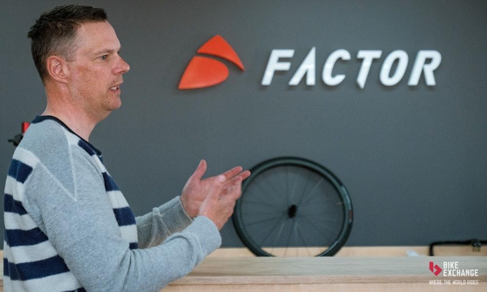 factor-1-jpg