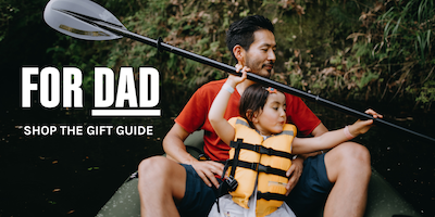 fathers-day-gift-guide-banner-png