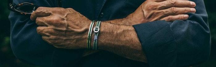 pig-hen-bracelet-navarch-lifestyle-jpg