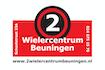 2Wielercentrum Beuningen