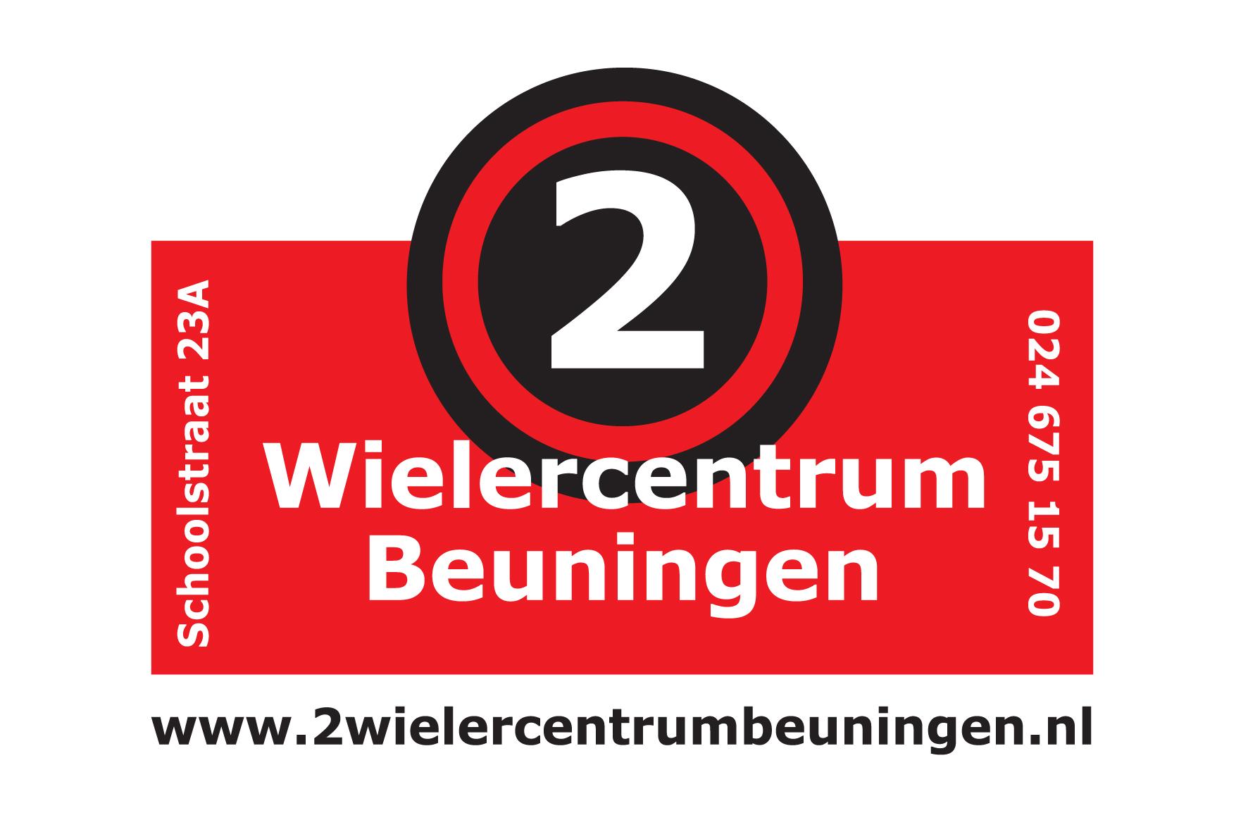 afb0dc0b11b 2Wielercentrum Beuningen | Fietsenwinkel Beuningen gld Gelderland |  BikeExchange.nl