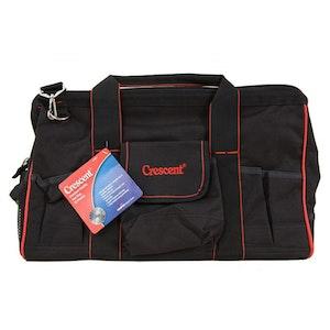 Tool Bag 32 Pocket Weather Resistant CTB32P