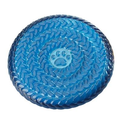 Hunter TPR Frisbee