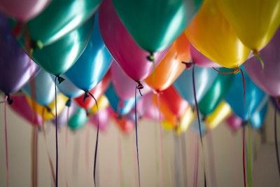 weddista-blog-luftballons-jpg