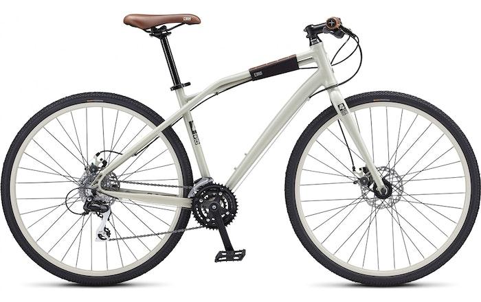 Urban Bike City Bike Commuting Bike Urban Bicycles