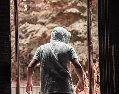 7 must-know facts and stats about home burglary