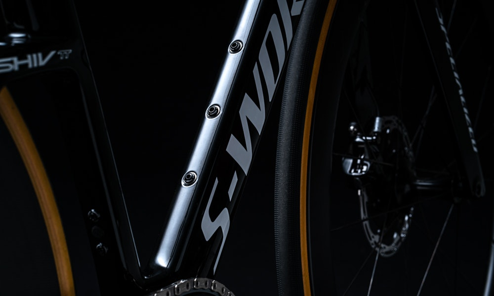 new-specialized-shiv-six-things-to-know-7-jpg