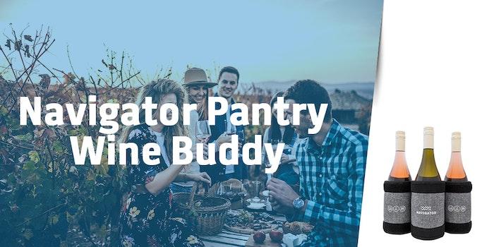 navigator-pantry-wine-buddy-jpg