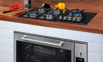 What's new in kitchen appliances