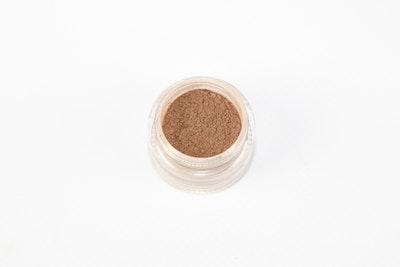 Mineral Medica Suede Matte Mineral Eye Shadow