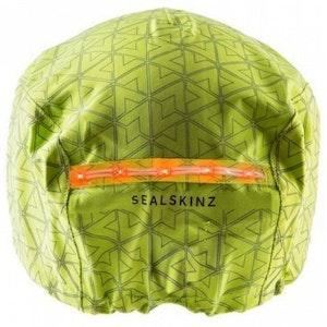 Sealskinz Halo Waterproof Helmet Cover