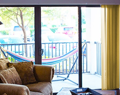 5 tips to make your sliding door secure