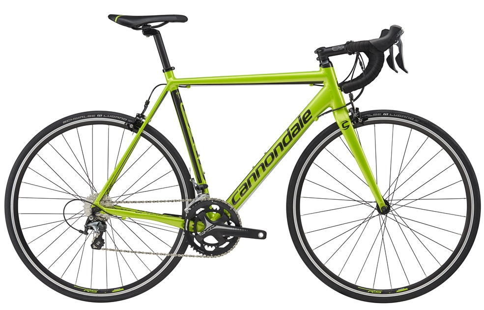 29356f6bf49 Cannondale CAAD Optimo Tiagra ***RUNOUT*** 2018 | Road Bikes for sale in  Docklands