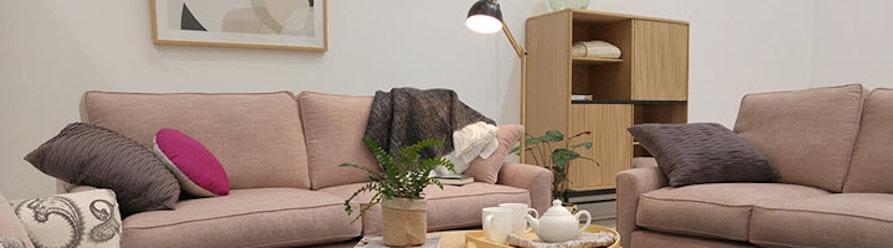 Furniture Gallery Richmond