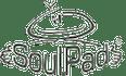 SoulPad Australia