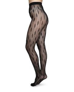 Swedish Stockings Josefin Drop Tights