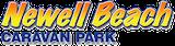 Newell Beach Caravan Park