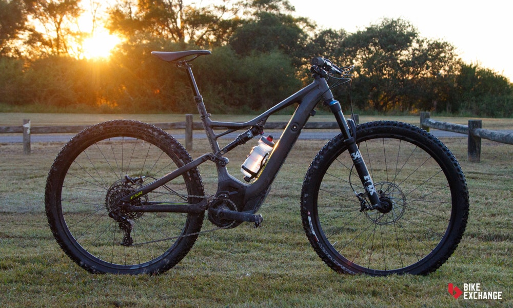specialized levo 29 2017 first ride impressions bikeexchange 5