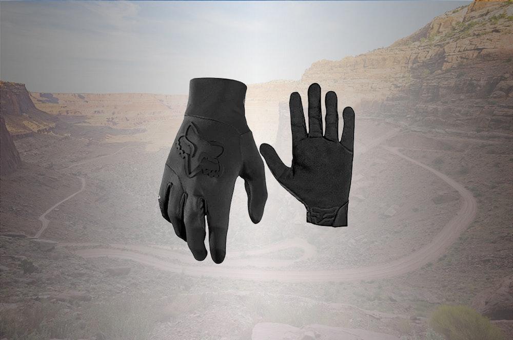 mtb-christmas-gift-guide-2019-gloves-jpg