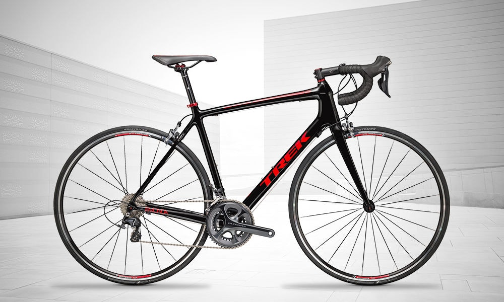fullpage BE Road Bikes 20160407 Trek