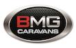 BMG Caravans