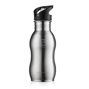 Onya Stainless Steel Drink Bottle 500ml