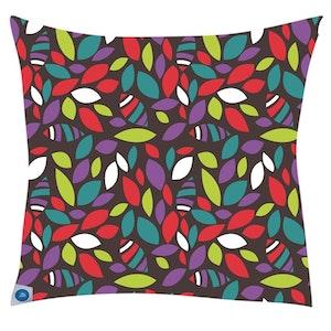 Cushion Covers: Ayako