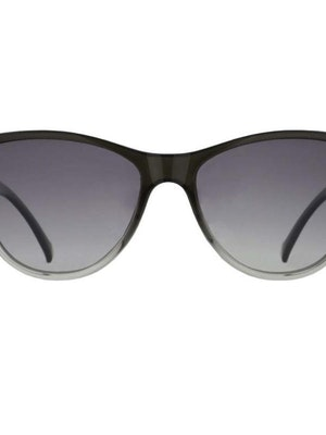 Red Bull Spect  Shout Shine Sunglasses
