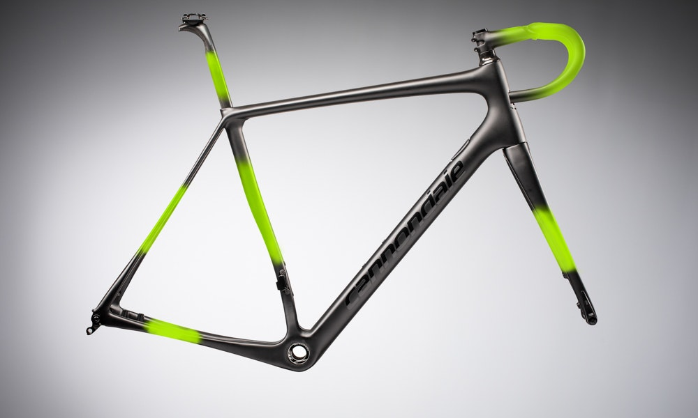 cannondale-2018-synapse-save-ten-things-to-know-bikeexchange-jpg