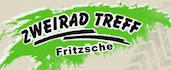 Zweiradtreff Fritzsche
