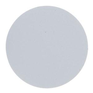 Salto 1K RFID Mifare proximity sticky dot in white (Pack of 20)