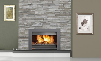 Fireplaces Features & Prices