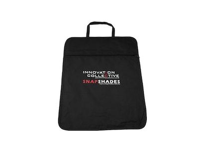 Snap Shades Storage Bag