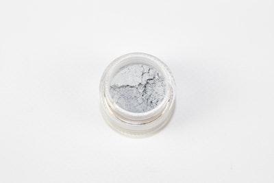 Mineral Medica Starlit Shimmer Mineral Eye Shadow