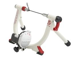 """Minoura M20-D Mini Mag 18-20"""" Remote Trainer"""