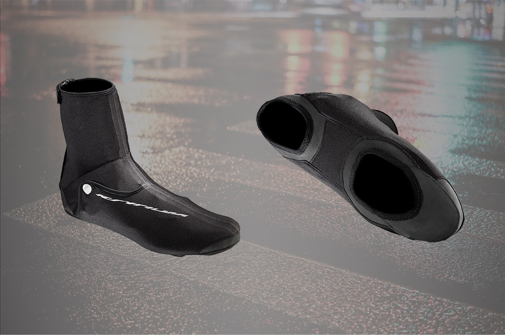 nine-cycling-products-for-winter-shoe-covers-jpg