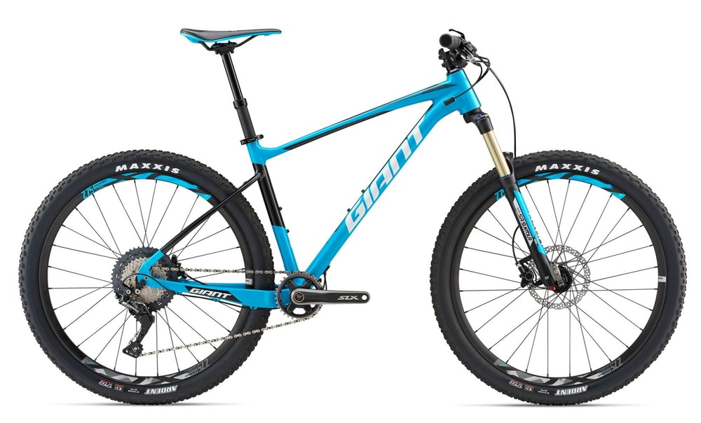 giant-mountainbike-range-preview-bikeexchange-fathom-1-jpg